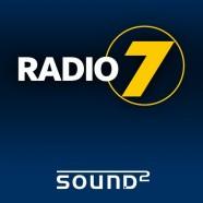 Radio 7 Gets Fresh With SoundQuadrat Jingles