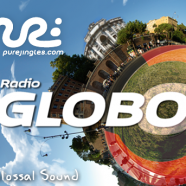 Radio Globo Jingles For The Hits Of The Moment