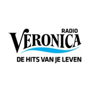 Radio Veronica New Series 2015 By Top Format