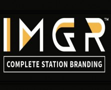 IMGR CHR Highlights May 2015