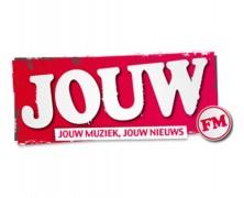 Jouw FM Imaged By The No.1 Jingle Company