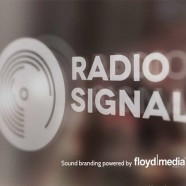 Radio Signal: Locked And Loaded For 2015 With Floyd Media