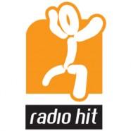 Floyd Media Hits The Spot For Radio HIT