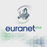 Brandy Imaging For 15 European Radio Stations  Of Euranet Plus