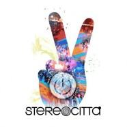 Radio Stereocitta CHR Power Intros May 2015