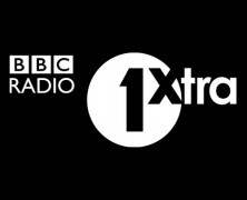 BBC Radio 1Xtra Gets New Sound From Reelworld