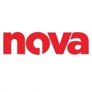 Refresh of the Nova Brand From ReelWorld