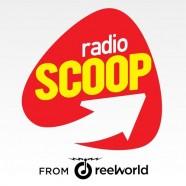 Radio Scoop Evolve With ReelWorld