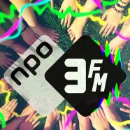 NPO 3FM – Music Starts Here By Pure Jingles