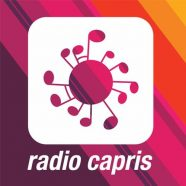 Summer Vibes For Radio Capris By Floyd Media