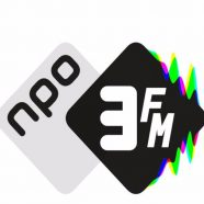 New Morning Show Themes For NPO 3FM