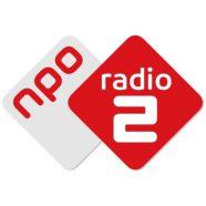 NPO Radio 2 Makes The Switch To STRIKE