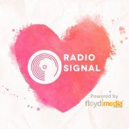 Feel The Music: Radio Signal 2018 Jingles By Floyd Media