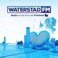 Waterstad FM 2018 Jingles By Sonic Spring