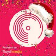 Radio Signal Christmas Jingles 2018 From Floyd Media