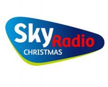 Wisebuddah Sky Radio Christmas Jingles