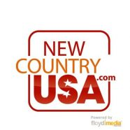Real Country Jingles For Modern Country Radio