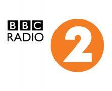 BBC Radio 2 Updates from Wise Buddah