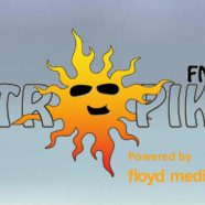 Tropik FM Sunny Jingles From Floyd Media