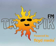 Tropik FM Sunny Jingles From Floyd Media