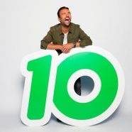 Radio 10 Morning Show by Sonic Spring
