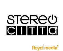 Radio Stereocitta Jingles From Floyd Media Are #Ready2Go