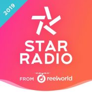 Star Radio Reelworld Jingles 2019