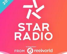 Star Radio Reelworld Jingles 2019