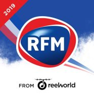 RFM: Uplifting jingles for today's AC radio