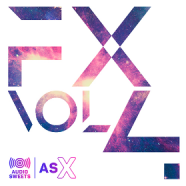 ASX FX Vol.4 by AudioSweets – Out now!