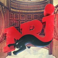 Another Flow Of Pure NRJ