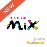 Unique Pop-Folk jingles for Radio MIX