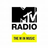 MTV Radio Denmark ReelWorld Jingles