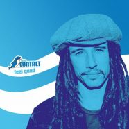Radio Contact Feels Good With Brandy
