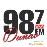 Radio Dunav Fresh Kick 2020 With Floyd Media