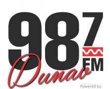 Radio Dunav Fresh Kick 2020 With Floyd Media