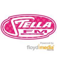 Stellar AC Jingles for Stella FM